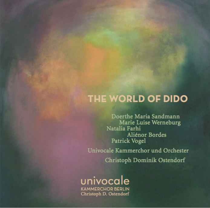 CD Cover Dido and Aeneas 29595480 1690329731088583 4691966641041018684 n