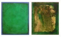 5-_Ikon_Ethra_I_en_II_Octet_paint_pigment_on_canvas_2x_55x65_cm_1996._Krikor_Momdjian.JPG